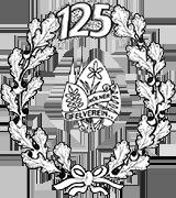 Logo Kölner Eifelverein e.V.